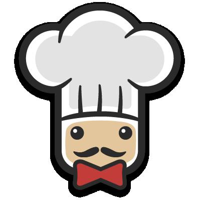 سرآشپز پاپیون